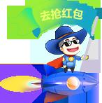 辽阳网络公司